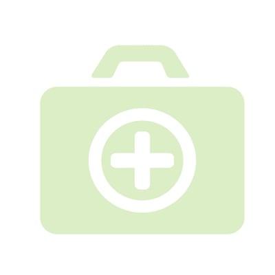 Розувастатин таблетки, п/плен. обол. по 20 мг №30 (10х3)