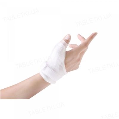 Шина для большого пальца руки WellCare 42002 S/R правая, размер S