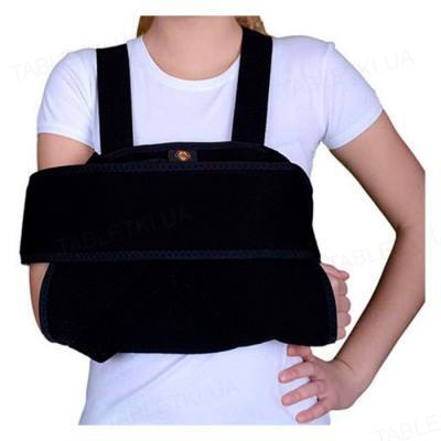 Бандаж для плечевого сустава Armor ARM5302, размер универсальный