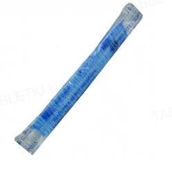 Шапочка-берет Славна стерильная, спанбонд 13г/м2, арт. 1220101, 1 штука