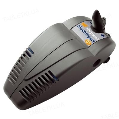 Фильтр для аквариума Ferplast BLUCOMPACT 1 внутренний