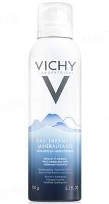 Вода термальная Vichy, 150 мл