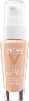 Тональное средство Vichy Liftactiv Flexilift против морщин, оттенок № 15 опал, 30 мл