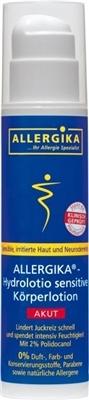 Гидролосьон Allergika для чувствительной кожи, 500 мл