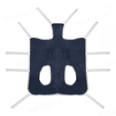Попона послеоперационная Collar №1
