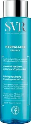 Концентрат SVR Hydraliane увлажняющий, для лица, для всех типов кожи, 200 мл
