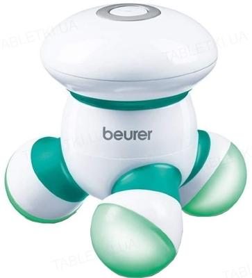 Массажер для тела описания аппарат вакуумного лимфодренажа