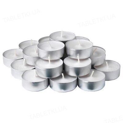 Свічки для аромалампи Ароматика (Р15)