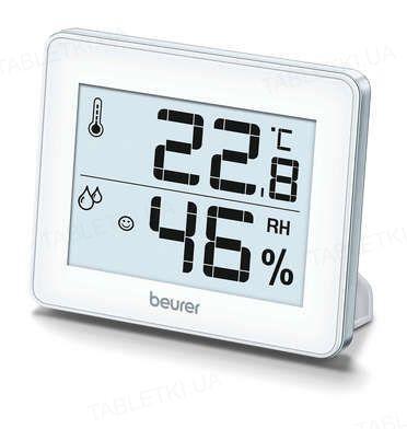 Термометр-гигрометр Beurer НM 16