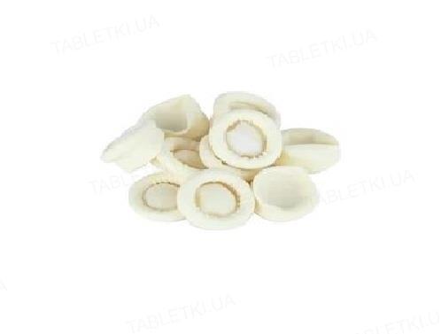 Напальчники медицинские Тета резиновые, 100 штук