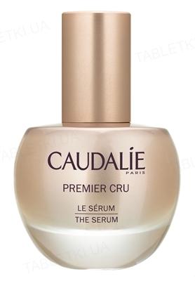 Сыворотка Caudalie Premier Cru, 30 мл