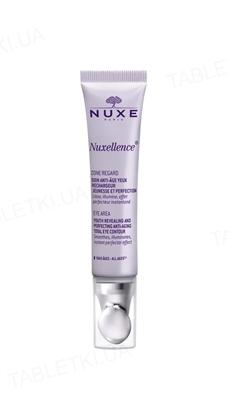 Средство для контура глаз Nuxe Nuxellence с антивозрастным эффектом, 15 мл