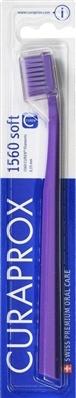 Зубная щетка Curaprox Soft d 0,15 мм