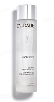Эссенция Caudalie Vinoperfect Концентрированная сияющая, 100 мл