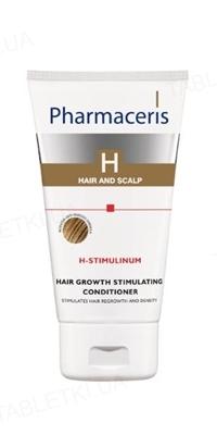Кондиционер Pharmaceris H H-Stimulinum стимулирующий рост волос, 150 мл