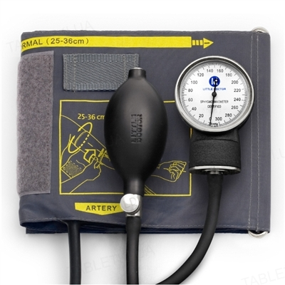 Тонометр Little Doctor LD-70 механический без стетоскопа
