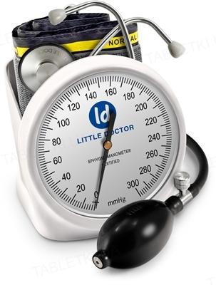 Тонометр Little Doctor LD-100 механический настольный