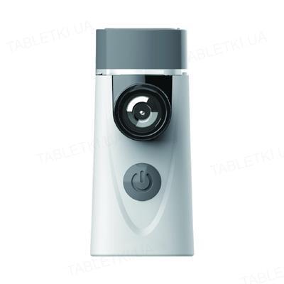 Ингалятор (МЕШ-небулайзер) ProMedica Air Pro Mesh ультразвуковой