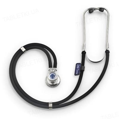 Стетоскоп Little Doctor LD Special EL SLDE тип Раппапорта с двухсторонней головкой