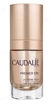 Крем вокруг глаз Caudalie Premier Cru, 15 мл