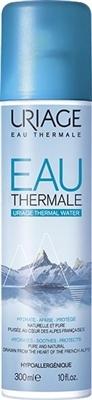 Термальная вода Uriage Eau Thermale ежедневный уход за кожей, 300 мл