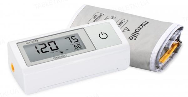 Тонометр Microlife ВР A1 Easy автоматический