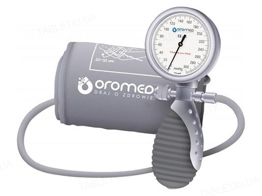 Тонометр Oromed ORO-PRECISION PRO механический