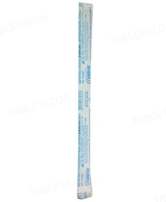Щеточка гинекологическая Славна Cito цервикальная стерильная, арт. 1140201, №1