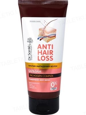 Бальзам Dr.Sante Anti Hair Loss проти випадіння волосся, 200 мл