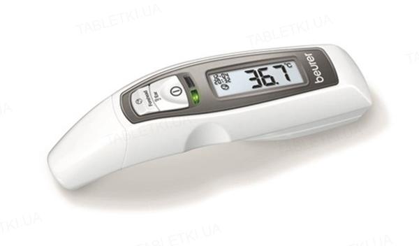 Термометр медицинский Beurer FT 65 инфракрасный бесконтактный