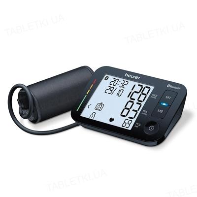 Тонометр Beurer BM 54 автоматический с Bluetooth