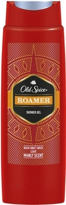 Гель для душа Old Spice Roamer, 250 мл