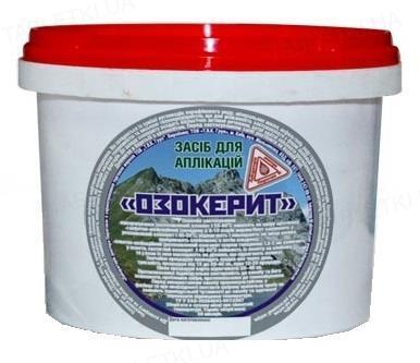 Озокерит средство для аппликаций, 450 г