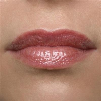 Бальзам для губ Pharma Hyaluron Marsala для объема, 7 мл