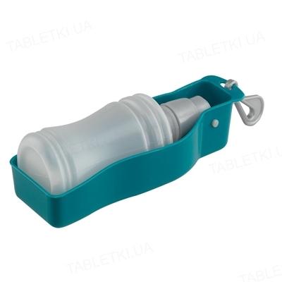 Бутылка для питья Ferplast PA 5505 S