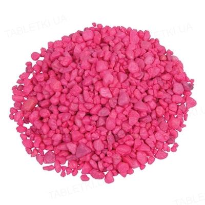 Грунт для аквариума Ferplast розовый, 500 г
