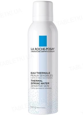 Вода термальная La Roche-Posay, 150 мл