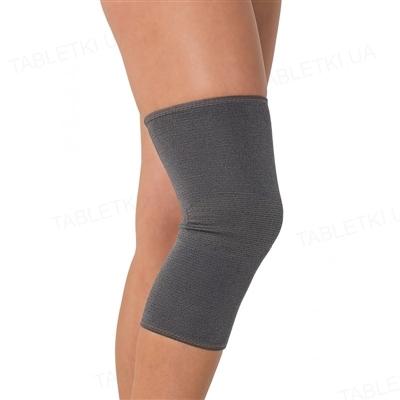 Бандаж для коленного сустава Торос Груп 508 компрессионный с хлопком, размер 4 (XL)
