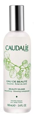 Эликсир-вода Caudalie для красоты лица, 100 мл