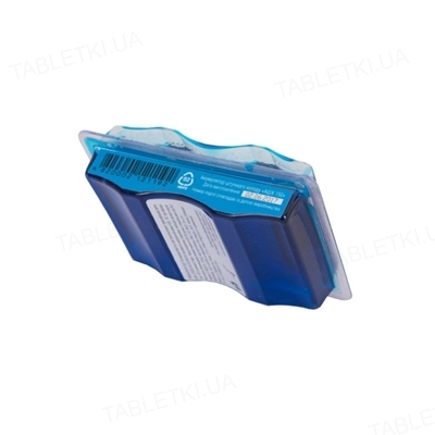 Акумулятор штучного холоду Glewdor АШХ 150