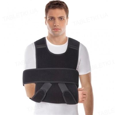 Бандаж на плечевой сустав Торос Груп 612 (повязка Дезо), размер 1