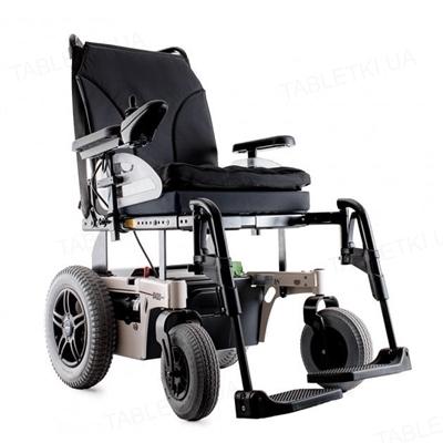 Коляска инвалидная Ottobock B400 с электроприводом