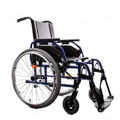 Коляска інвалідна Ottobock START M2SV8