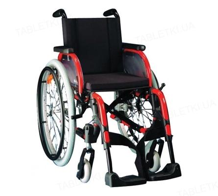 Коляска інвалідна Ottobock START M6 Junior підліткова