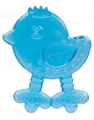 Прорізувач для зубів Canpol babies Птах, 74/015