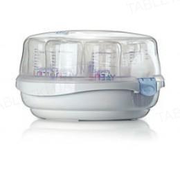 Стерилизатор для микроволновой печи Avent SCF281/02
