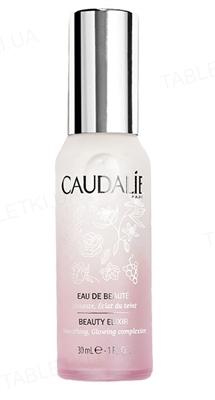 Эликсир для красоты лица Caudalie Limited Edition, 30 мл