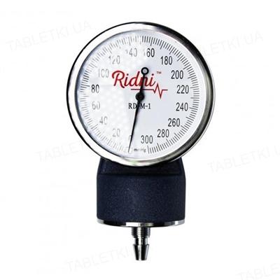 Манометр Ridni Diagnostics для измерения артериального давления