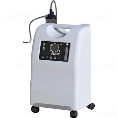 Кислородный концентратор Heaco OLV-10 (Olive), 10 л