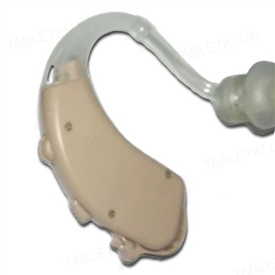 Слуховий апарат Lorental Neo Hearing Aid Classica 675 SP (NC 675 SP)